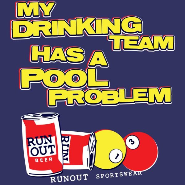 Drinking Team