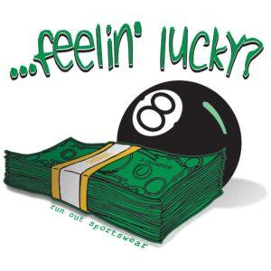 Feelin Lucky