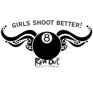 Girls Shoot Better
