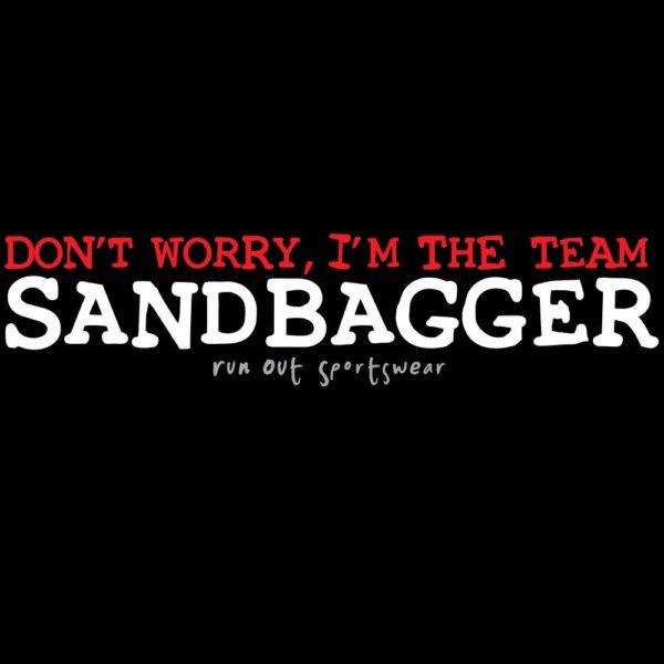 Team Sandbagger