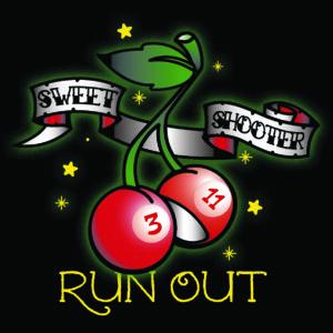 SweetShooter