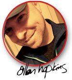 Allen Hopkins Jr